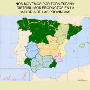 distribucion-productos-medica4-en-espana