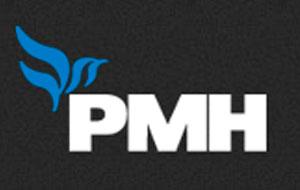 proveedor-medica4-pmh