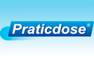 proveedor-medica4-practidose