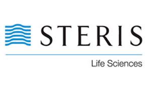 proveedor-medica4-steris