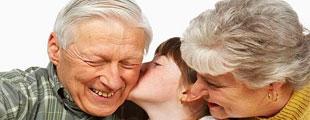 soluciones-geriatricas-servicios-medica4
