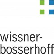 wissner_bosserhoff-proveedor-medica4