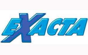exacta-proveedor-medica4