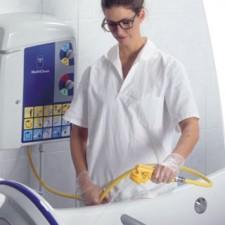 multicleane-higieneybano-paneldelimpiezaydesinfeccion-arjohuntleigh-medica4