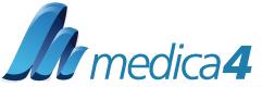 logo medica4